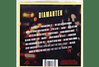 Bernhard Brink - Diamanten [CD]