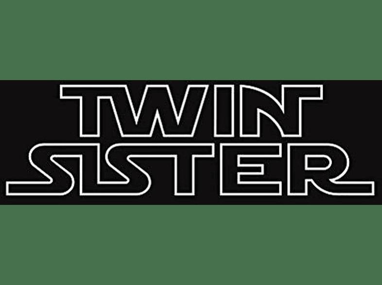 Twin Sister - Twin Sister [Vinyl]