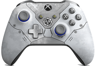 MICROSOFT Xbox Wireless Controller Gears 5 Limited Edition