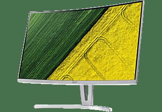 ACER ED273wmidx (2019) 27 Zoll Full-HD Monitor (4 ms Reaktionszeit, 60 Hz)