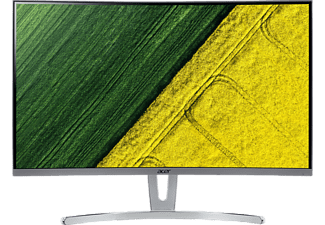 ACER ED273wmidx (2019)  Full-HD Monitor (4 ms Reaktionszeit, FreeSync, 60 Hz)