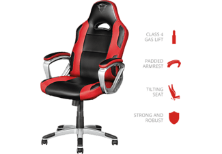 TRUST Chaise gamer GXT705 Ryon