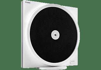 LIGHTAIR PRO 900 Luftreiniger Weiß (70 Watt, Raumgröße: 200 m², CellFlow ecoPrecision)