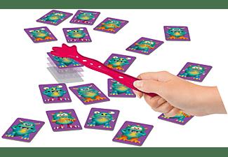 SCHMIDT SPIELE (UE) Monsterjäger Kinderspiel Mehrfarbig