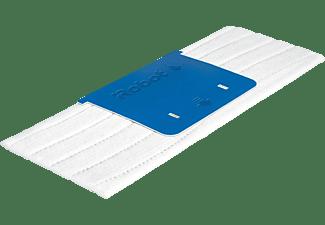 IROBOT Ersatztuch Pad Wet für Braava Jet m6