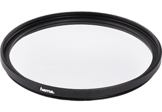 HAMA UV filter 390 37 mm (70137)