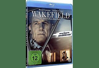 Wakefield - Dein Leben ohne dich Blu-ray