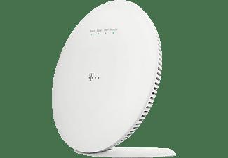 TELEKOM Speed Home Wifi Repeater Weiß