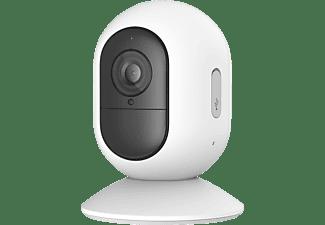 YI TECHNOLOGY Kami Wire-Free (Zusatzkamera), Kamera, Auflösung Video: 1080p