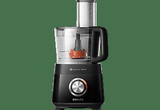 PHILIPS HR7510/10