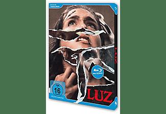 Luz (Blu-ray) Blu-ray