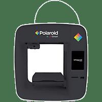 POLAROID PlaySmart 3D   3D Druck 3D Drucker WLAN Netzwerkfähig