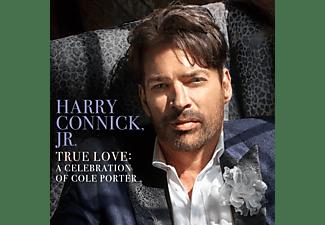 Harry Connick, Jr. - True Love: A Celebration Of Cole Porter  - (Vinyl)