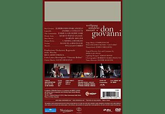 Various - Orphée et Eurydice  - (DVD)