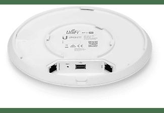 UBIQUITI UNIFI AP AC PRO MIT POE-INJEKTOR  Access Point 1300 kbit/s