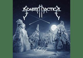 Sonata Arctica - Talviyö  - (Vinyl)