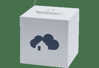 pixelboxx-mss-82057793