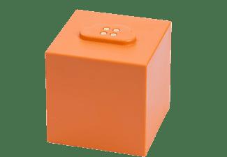pixelboxx-mss-82057801