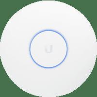 UBIQUITI UNIFI AP AC LITE MIT POE-INJEKTOR  Access Point 867 Mbit/s