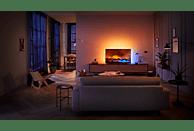 PHILIPS 65OLED804/12 OLED TV (Flat, 65 Zoll/164 cm, UHD 4K, SMART TV, Ambilight, Android 9.0)
