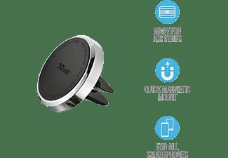 TRUST Magnetische smartphonehouder voor luchtventilator