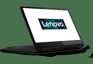 LENOVO IdeaPad C340, Convertible mit 15,6 Zoll Display, Core™ i7 Prozessor, 16 GB RAM, 1 TB SSD, GeForce MX230, Onyx Black
