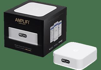 UBIQUITI AmpliFi Instant  Router 867 Mbit/s