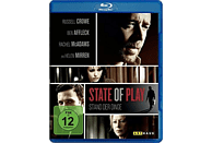 State of Play-Stand der Dinge/Blu-Ray [Blu-ray]