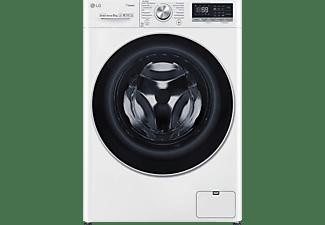 LG F4WV708P1 Waschmaschine (8,0 kg, 1360 U/Min.)