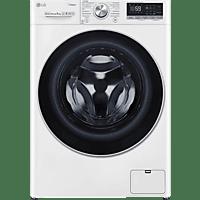 LG F4WV708P1 Waschmaschine (8,0 kg, 1360 U/Min., A+++)