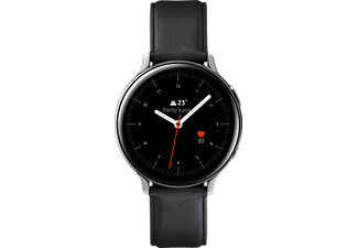 SAMSUNG Galaxy Watch Active 2 44mm Stainless Silver (SM-R820NSSALUX)