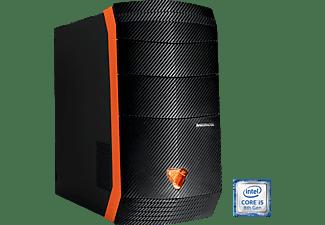 pixelboxx-mss-82063682