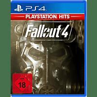 PlayStation Hits: Fallout 4 [PlayStation 4]