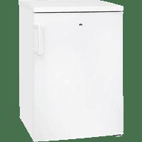 OK. OFK 31122 A3 Kühlschrank (94 kWh/Jahr, A+++, 845 mm hoch, Weiß)