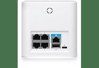 UBIQUITI AMPLIFI HIGH DENSITY WIFI SYSTEM  Router 5,25 Gbit/s