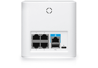 UBIQUITI AMPLIFI HIGH DENSITY  Router 1750 Mbit/s