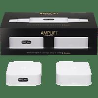 UBIQUITI AMPLIFI INSTANT KIT  Router 867 Mbit/s