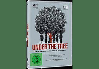 Under the Tree DVD