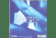 Shura - Forevher [CD]