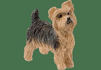 SCHLEICH Yorkshire Terrier Spielfigur Mehrfarbig