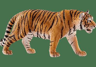 SCHLEICH Tiger Spielfigur Mehrfarbig