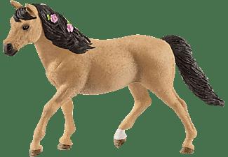 SCHLEICH HC Connemara Pony Stute Spielfigur Mehrfarbig