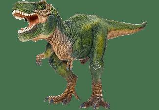 SCHLEICH Tyrannosaurus Rex Spielfigur Mehrfarbig