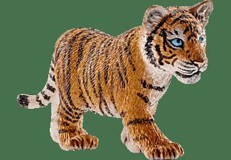SCHLEICH Tigerjunges Spielfigur Mehrfarbig
