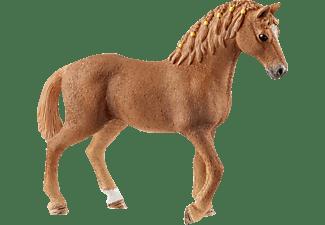 SCHLEICH HC Quarter Horse Stute Spielfigur Mehrfarbig