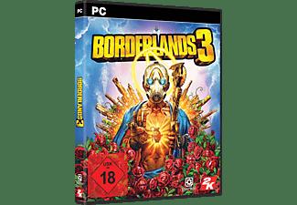 Borderlands 3 - [PC]