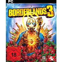 Borderlands 3 - [PC]