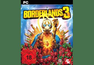 Borderlands 3 - PC