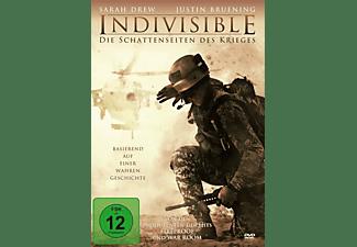 Indivisible-Die Schattenseiten des Krieges DVD