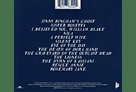 Frank Turner - No Man's Land [CD]